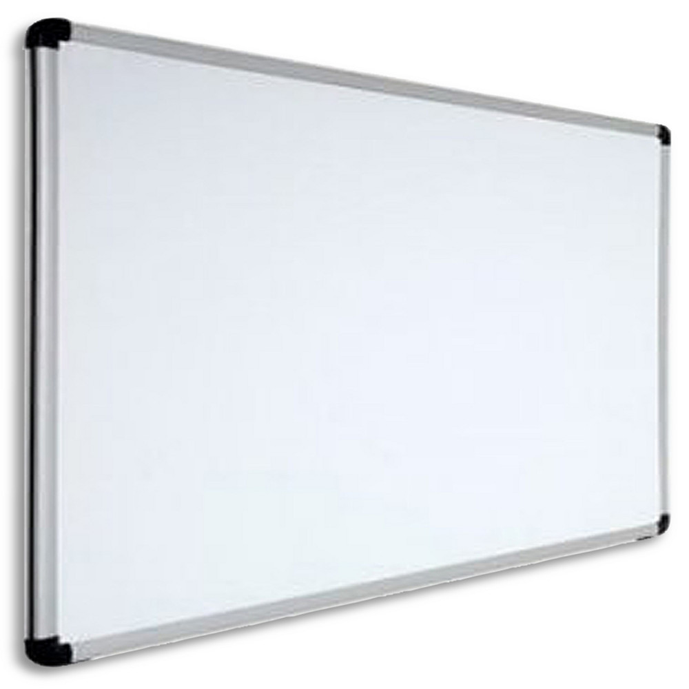 Contract Magnetic Whiteboard