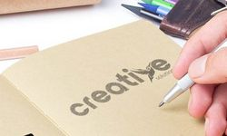 Creative Solutions Rebrand: The Design Behind Our New Branding