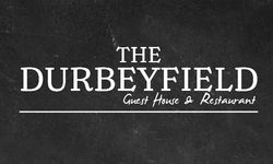 Logo Design for Durbeyfield House