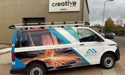 Vehicle Graphics for Bridmet