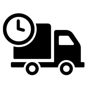 Delivery Icon
