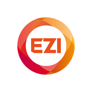 Vehicle Graphics Logo design for Ezi-Flow