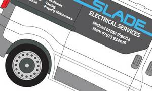 Slade Electrical