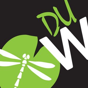 DU Waterscapes Logo