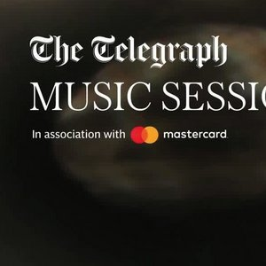 The Telegraph Event Branding