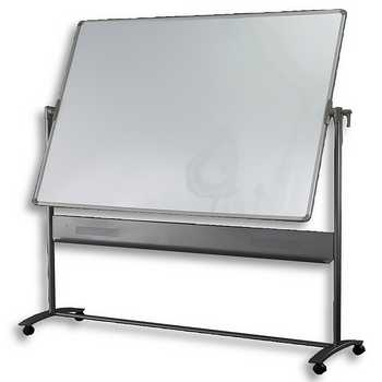 Mobile Whiteboards | Portable, Freestanding Whiteboards | Creative Solutions