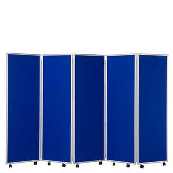 Room Dividers & Office Screens