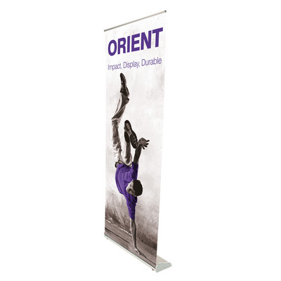 Banner Stands | Pull Up Banners | Exhibition Banners