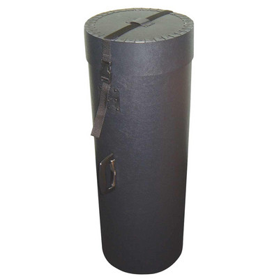 Exhibition Stand Carry Cases : Graphic tubes & carry cases