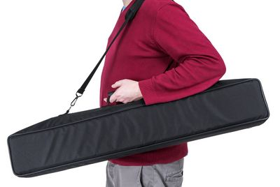 Link 2 Banner Stand Carry Bag.jpg
