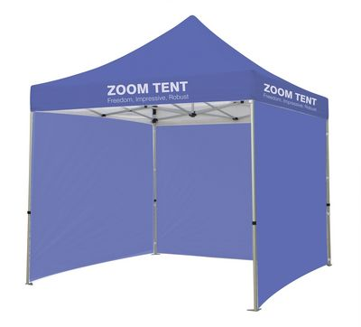 Tent_backwall_131104_HR All Walls.png