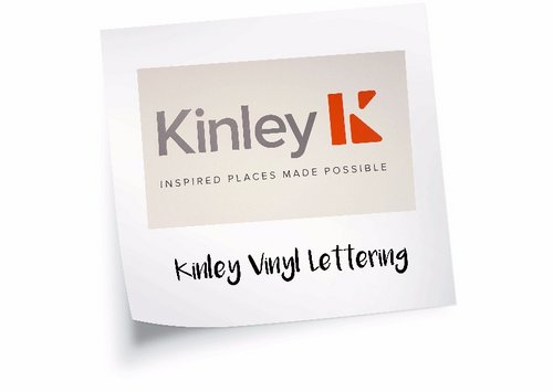 Kinley Wall Stickers Sticky Note