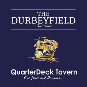Concept Design for Durbeyfield House