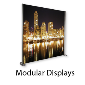 Modular Displays Help Guide
